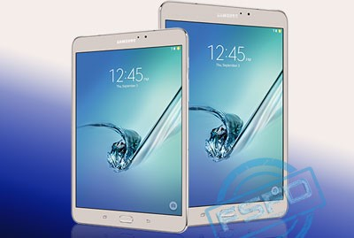 Full stock firmware,full 4 files stock firmware for Samsung SM-T719Y Galaxy Tab S2 Plus 8.0 LTE-A  (Android 7.0 Nougat)
