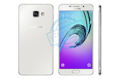 Full stock firmware, full 4 files firmware for Samsung SM-A710FD Galaxy A7 2016 Duos TD-LTE (Android 7.0 Nougat)