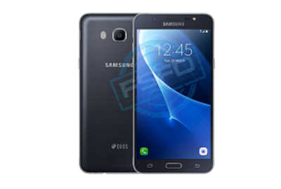 Full stock firmware, full factory firmware,  full 4 files firmware for Samsung SM-J510H/DS Galaxy J5 2016 Duos (Samsung J510)