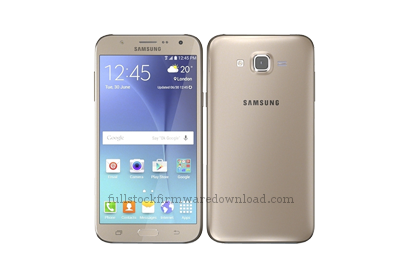 Full stock firmware, full Repair firmware, full 4 files firmware for Samsung Galaxy J7 2016 SM-J710FN (Android 7.0 Nougat)