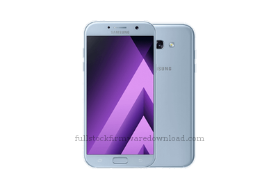 Full stock firmware, full odin firmware, full 4 files firmware for Samsung SM-A320F/DS Galaxy A3 2017 Duos TD-LTE (Android 8.0.0 Oreo)