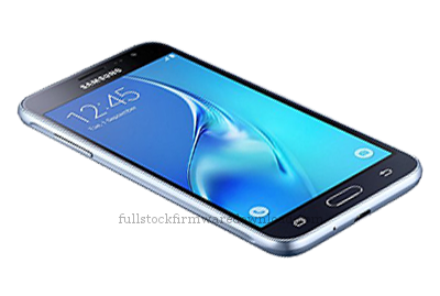 Full stock firmware, full Repair firmware, full 4 files firmware for Samsung SM-J320H/DS Galaxy J3 2016 Duos HSPA