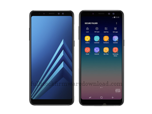 Full stock firmware, full 4 files firmware, factory firmware for Samsung SM-A730F/DS Galaxy A8+ 2018 Duos TD-LTE (Android 9.0, Pie)