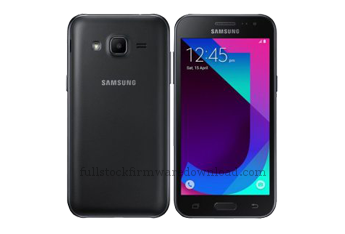 Full stock firmware, full 4 files firmware for Samsung SM-J250Y Galaxy J2 Pro 2018 LTE (Samsung J250) (Android 7.1.1 Nougat)