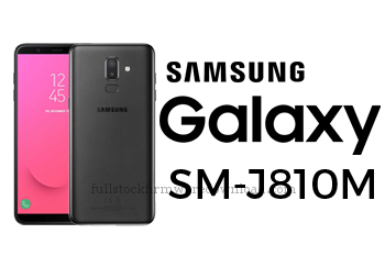 Combination for Samsung Galaxy S5 Neo Canada SM-G903W | Full