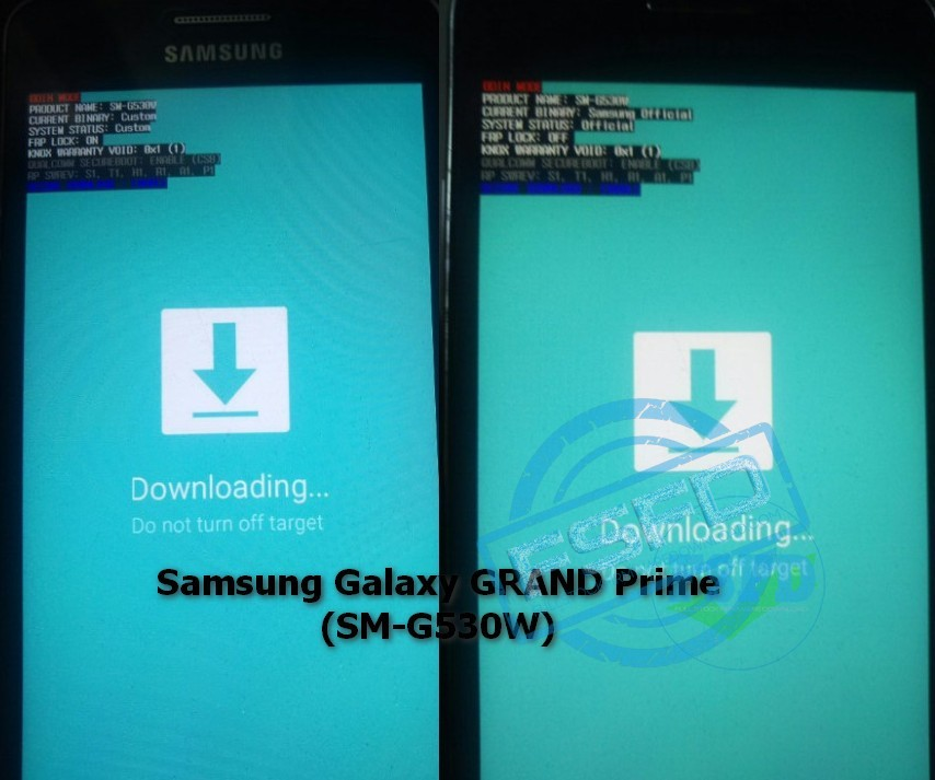 samsung-galaxy-grand-prime-sm-g530w | FSFD - Full Stock