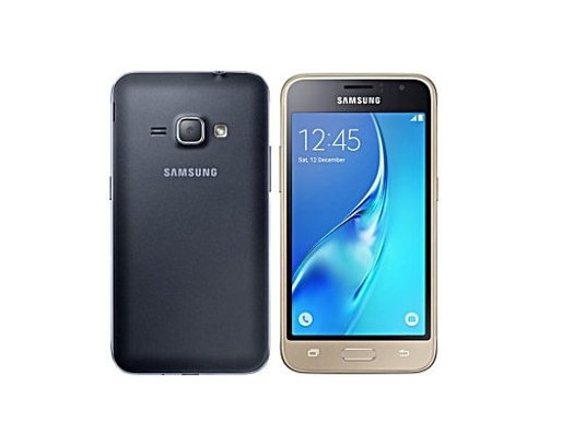 Full stock firmware, full factory firmware, full 4 files firmware for Samsung Galaxy Amp 2 SM-J120AZ