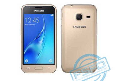 Full stock firmware, full Repair firmware, full 4 files firmware for Samsung Galaxy J1 Model SM-J105H