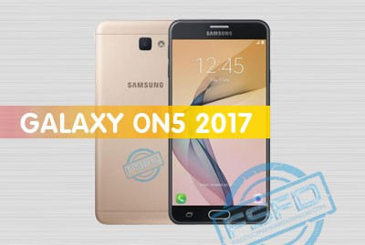 Protected: Full stock firmware, full 4 files firmware for Samsung SM-G5528 Galaxy On5 Neo Duos TD-LTE