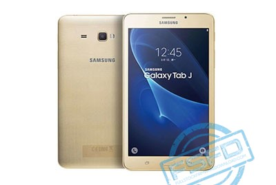 Full stock firmware, full 4 files firmware for Samsung Galaxy Tab J 4G SM-T285YD