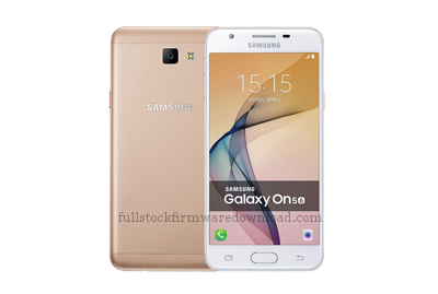 Full stock firmware, full 4 files firmware for Samsung SM-G5510 Galaxy On5 Neo 2016 Duos TD-LTE (Android 8.1.0 Oreo)
