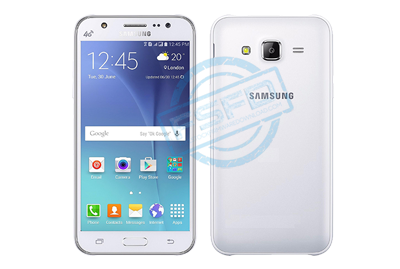 Full stock firmware, full factory firmware, full 4 files firmware for Samsung SM-J510MN/DS Galaxy J5 Metal 2016 Duos 4G LTE (Samsung J510) (Android 7.1.1 Nougat)