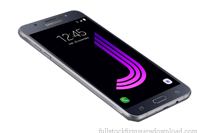 Full stock firmware, full factory firmware, full 4 files stock firmware for Samsung SM-J727U Galaxy J7 Sky Pro LTE-A (Android 8.1.0 Oreo)