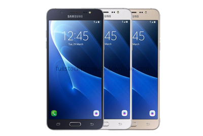 Full stock firmware, full Repair firmware, full 4 files firmware for Samsung SM-J7108 Galaxy J7 2016 Duos TD-LTE