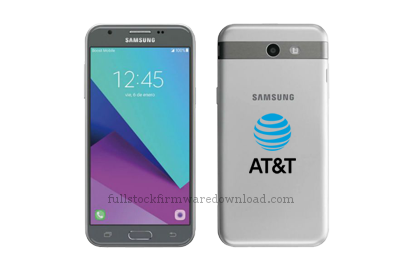 Full stock firmware, full factory firmware, full Odin firmware for Samsung SM-J727A Galaxy J7 Sky Pro LTE-A (Samsung J727) (Android 8.1.0, Oreo)
