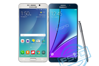 Full stock firmware, full Repair firmware, full 4 files firmware for Samsung SM-N9208 Galaxy Note 5 TD-LTE (Samsung Noble) (Android 7.0 Nougat)