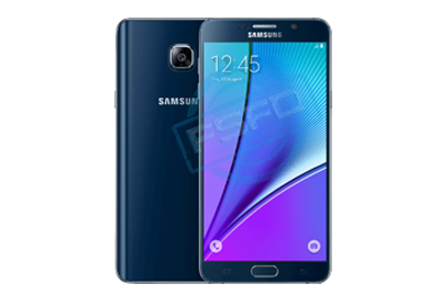 Full stock firmware, full Repair firmware, full 4 files firmware for Samsung SM-N920P Galaxy Note 5 TD-LTE Sprint (Samsung Noble) (Android 7.0 Nougat)