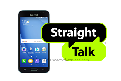 Full stock firmware, full 4 files firmware, full factory firmware for Samsung Galaxy Sky 4G LTE SM-S320VL Straight Talk