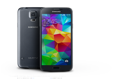 Full stock firmware, full 4 files firmware for Samsung SM-G900P Galaxy S5 LTE-A Sprint (Samsung Pacific)