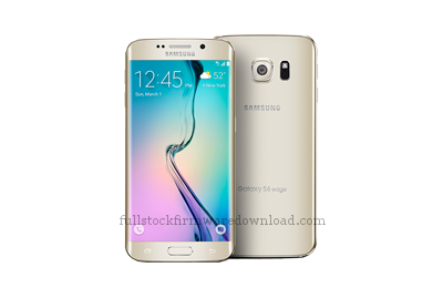 Full stock firmware, full 4 files firmware for Samsung SM-G928W8 Galaxy S6 Edge+ LTE-A (Samsung Zen) (Android 7.0 Nougat)