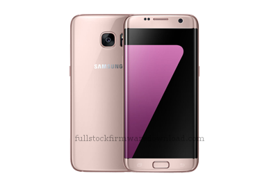 Full stock firmware, full Odin firmware, full 4 files firmware for Samsung SM-G930K Galaxy S7 TD-LTE (Samsung Hero) (Android 7.0 Nougat)