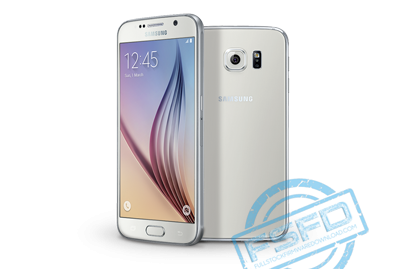 Full stock firmware, full Repair firmware, full 4 files firmware for Samsung Galaxy S6 Egde SM-G925F (Android 7.0 Nougat)