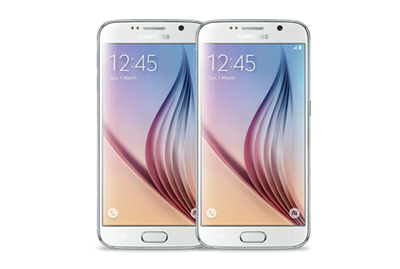 Full stock firmware, full 4 files firmware for Samsung SM-G920AZ Galaxy S6 LTE-A (Samsung Zero F) (Android 7.0 Nougat)