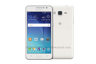 Full stock firmware, full Repair firmware, Factory firmware for Samsung SM-G530A Galaxy Grand Prime LTE (Samsung Fortuna)