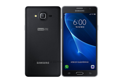 Full stock firmware, full Repair firmware, full 4 files firmware for Samsung SM-G600S Galaxy Wide 4G LTE / Galaxy On7 (Samsung G600) (Android 7.1.1 Nougat)