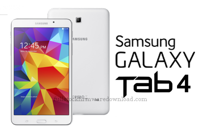 Full stock firmware, full Repair firmware, full 4 files firmware for Samsung SM-T337A Galaxy Tab 4 8.0 LTE-A (Samsung Millet)