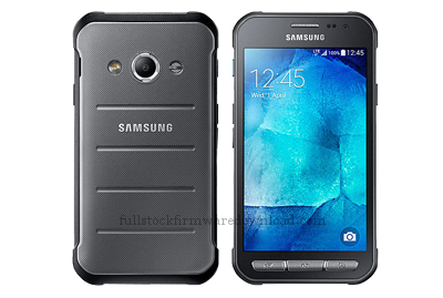 Full stock firmware, full 4 files firmware for Samsung SM-G389F Galaxy Xcover 3 Value Edition