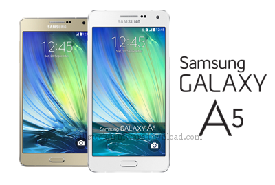 Full stock firmware, full Repair firmware, full 4 files firmware for Samsung Galaxy A5 2015 Model SM-A500FU LTE