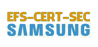 EFS, Cert, SECURITY, NV-Data for Samsung SM-G610F/DS Galaxy J7 Prime