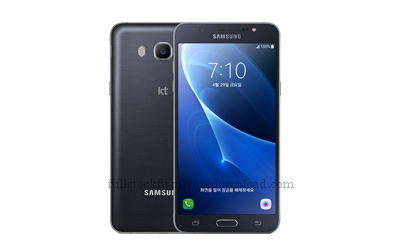 Full stock firmware, full factory firmware for Samsung SM-J710K Galaxy J7 6 LTE-A / Galaxy J7 2016 (Android 7.0 Nougat)