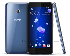 Full stock firmware, stock ROM for HTC U11 Life TD-LTE (HTC Ocean Life) (OCEAN_WHL)