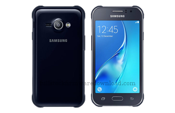 Protected: Full stock firmware, full factory firmware, full 4 files firmware for Samsung SM-J111F Galaxy J1 Ace Neo TD-LTE