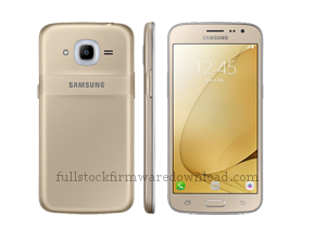 Full stock firmware, full factory firmware, full 4 files firmware for Samsung SM-J210F/DS Galaxy J2 2016 Edition Duos TD-LTE
