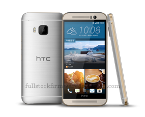 Full stock firmware, stock ROM for HTC One M9 (HIMA_UHL)