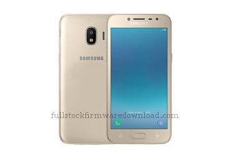 Full stock firmware, full factory firmware for Samsung SM-J250G Galaxy J2 2018 TD-LTE (Android 7.1.1 Nougat)