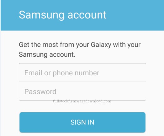 Reactivation Lock Removal for Samsung SM-G925F Galaxy S6 Edge LTE-A (Samsung Zero) (Android 7.0 Nougat)