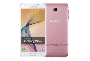 Full stock firmware, full 4 files firmware, factory firmware for Samsung SM-G5528 Galaxy On5 Neo Duos TD-LTE  (Android 8.1.0 Oreo)