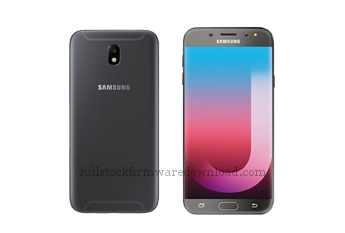 Full stock firmware, full 4 files firmware, factory firmware for Samsung SM-J720F Galaxy J7 Duo TD-LTE (Samsung J720) (Android 8.0.0, Oreo)