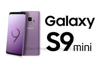 Full stock firmware, full 4 files firmware for Samsung SM-G8850 Galaxy A9 Star Duos TD-LTE CN (Android 8.0.0, Oreo)