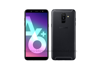 Full stock firmware, full factory firmware for Samsung SM-A600FN Galaxy A6 2018 TD-LTE (Samsung A600) (Android 10 Q OS10)