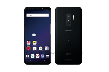 Full stock firmware, full 4 files firmware, full factory firmware for Samsung SC-03K Galaxy S9+ TD-LTE JP (SM-G965D) (Samsung Star 2) (Android   8.0.0, Oreo)