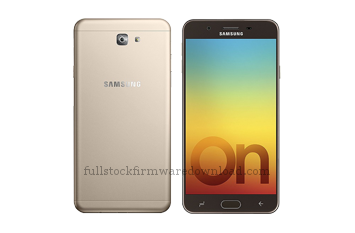 Full stock firmware, full Repair firmware, Factory firmware for Samsung SM-G611S Galaxy On7 Prime 2018 LTE-A (Samsung G611) (Android 8.1.0 Oreo)