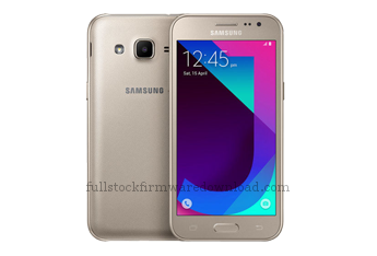 Full stock firmware, full repair firmware, Factory firmware for Samsung Galaxy J2 Pure SM-J260AZ (Samsung J260) (Android 9.0, Pie)