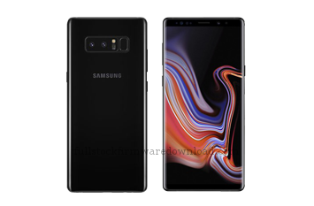 Full stock firmware, full repair firmware, full Odin firmware for Samsung SM-N960N Galaxy Note9 TD-LTE KR (Samsung Crown) (Android 10 Q)