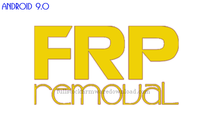 FRP Bypass Solution, Remove Factory Reset Protection for Samsung SM-N960N Galaxy Note9 TD-LTE KR (Samsung Crown) (Android 9.0 Pie)