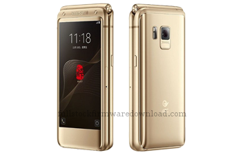 Full stock firmware, full factory firmware for Samsung SM-W2017 Galaxy Golden 4 Dual SIM TD-LTE (Samsung Veyron)